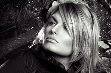 Louise Oreilly